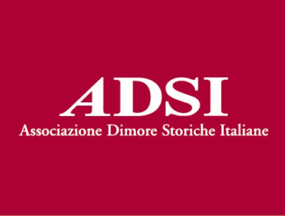 Dimore Storiche Italiane - Vacanze, Weekend, Location Matrimoni ed Eventi, Viaggi
