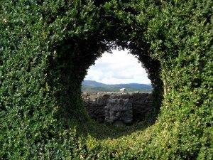 scorano-giardino-VillaPavesinegri copia