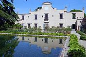 Villa Antinori del Cigliano
