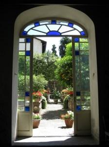 PalazzoMassoniLucca