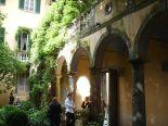 Adsi.Lucca.Busdraghi,_giardino_01