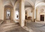 Palazzo Sergardi (trascinato)