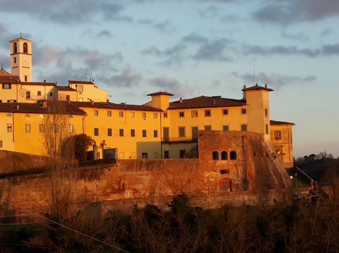montecastello_torrigiani_pisa