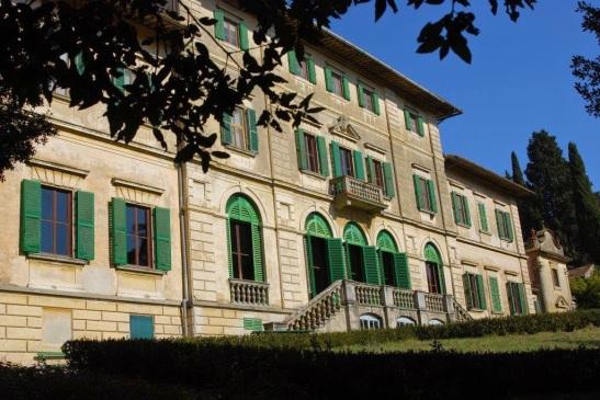 ADSI.Firenze colline.Villa Bossi.jpg