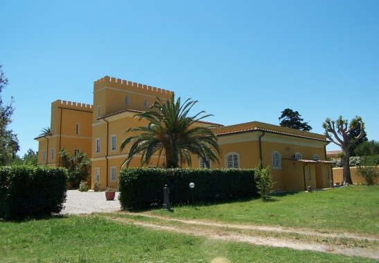 ADSI.Livorno.Villa Graziani.jpeg