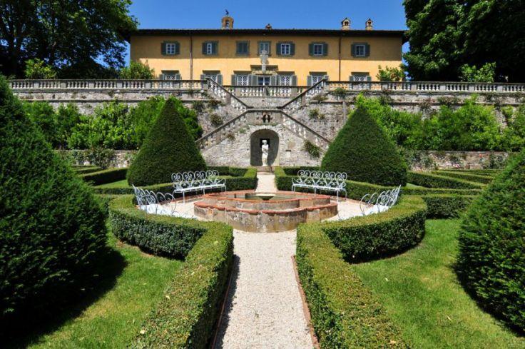 52-villa-paolina-lucca