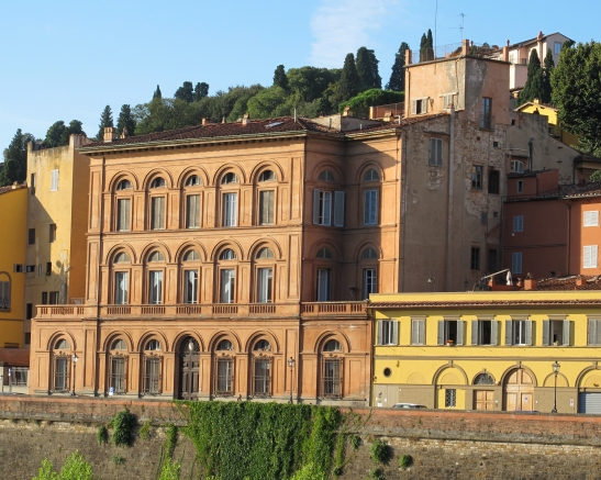 Via_de'_bardi_(mattina),_palazzo_capponi,_retro