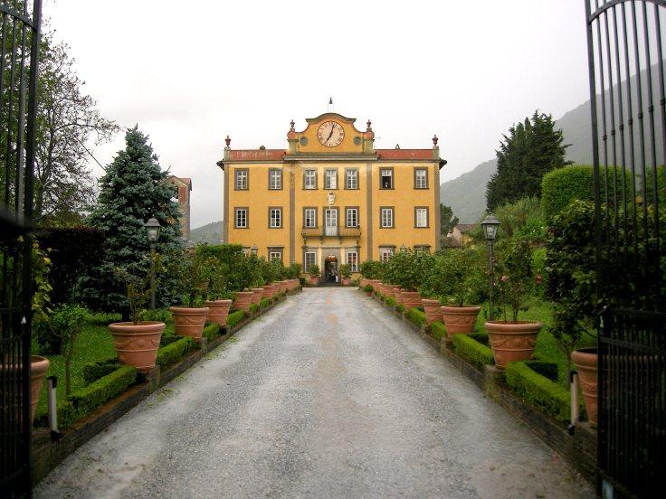 Villa_poschi_01