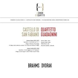 2017.07.14 Castello di San Fabiano.jpg