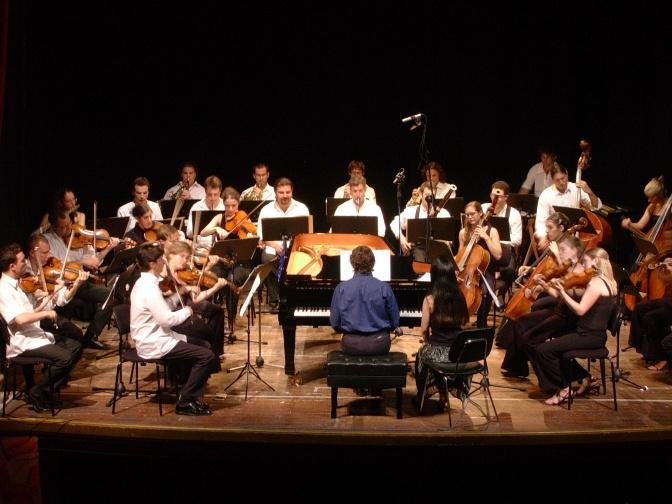 Francesco Libetta e Ensemble Le Musiche.jpg