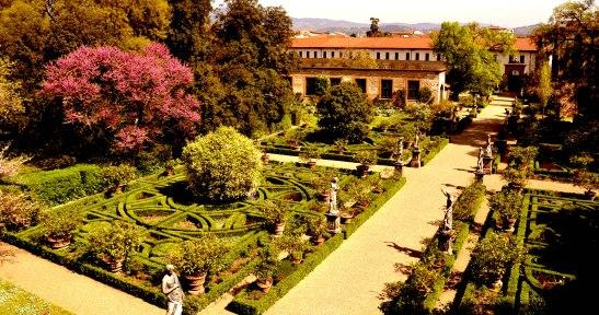 giardino-corsini-2.jpg