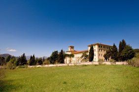 La_sede_di_Fondazione_Campus_Lucca.jpg