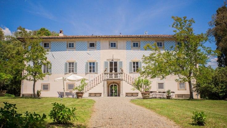 Villa al Console.jpg