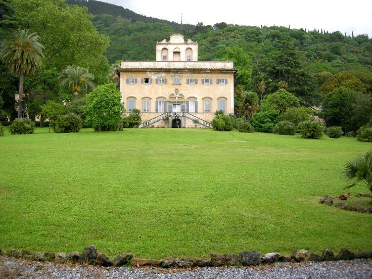 Villa_di_corliano_07.JPG