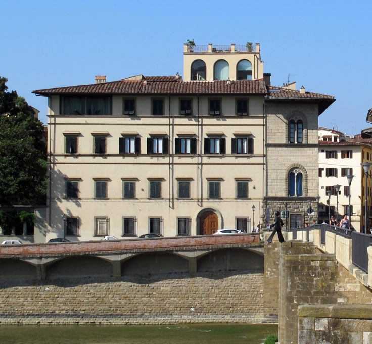 ADSI.Firenze_Palazzo Malenchini_esterno.jpg