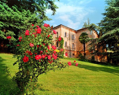 ADSI.Lunigiana_Villa La Pescigola.jpeg