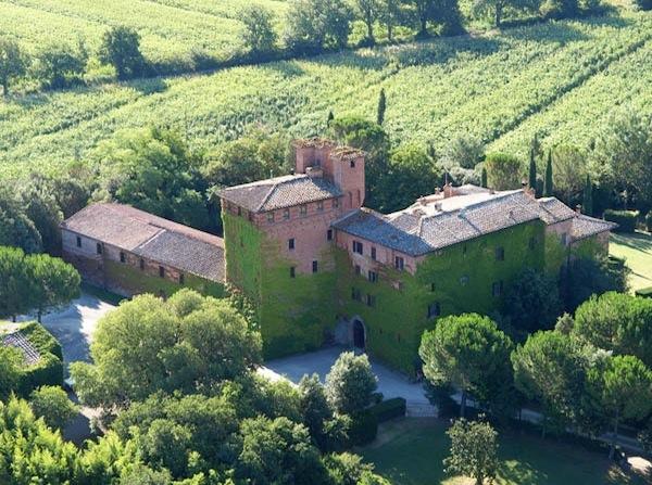 Borgo di San Fabiano.jpg