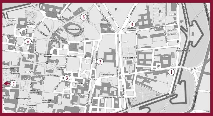 ADSI. Lucca Centro storico.jpg