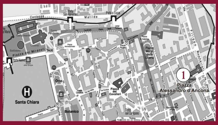ADSI. Pisa centro storico.jpg