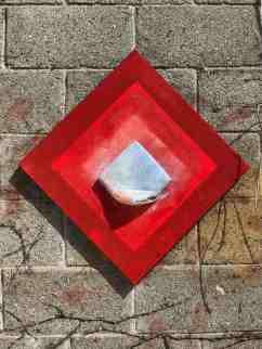 Copia di Rosso 2.jpg