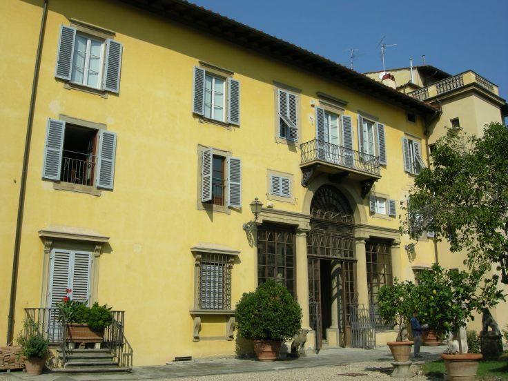 ADSI.Firenze_Palazzo Ximenes Panciatichi_facciataretro.jpeg
