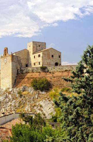 ADSI.Siena_Castello della Magione_panoramica.jpg