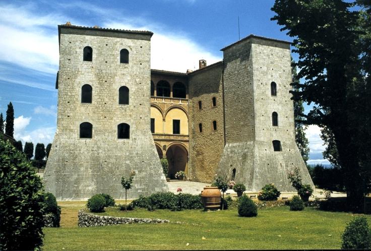 ADSI.Siena_Castello di Grotti.jpg