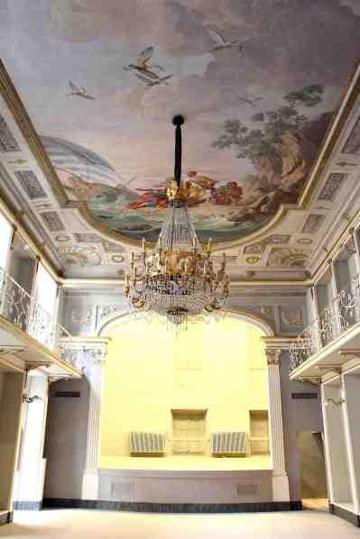 ADSI.Firenze_Teatro Rinuccini.jpg