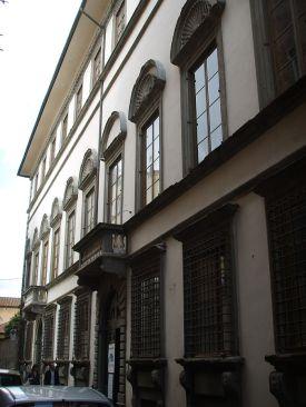 ADSI.Lucca_Palazzo Massoni_esterno.jpeg