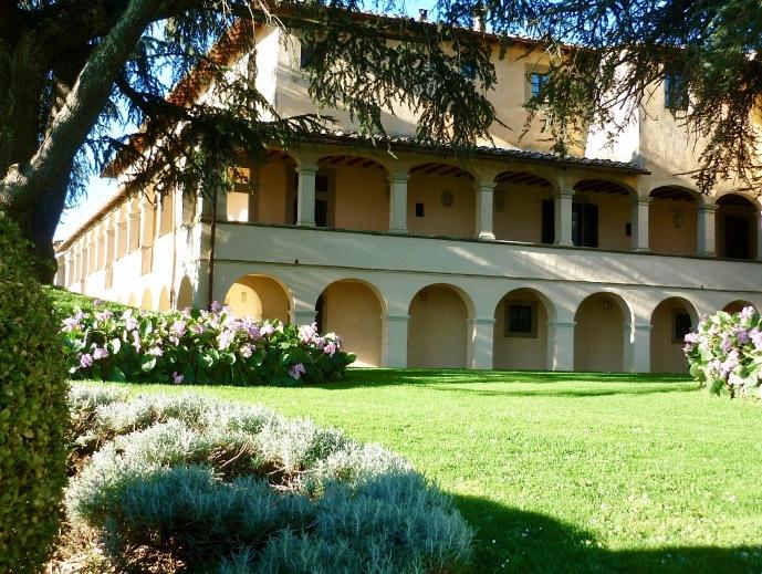 ADSI.Arezzo_Castello di Montozzi_giardino.jpg