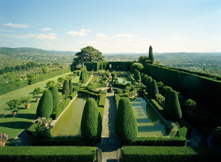 ADSI.Firenze_Villa Gamberaia.jpg