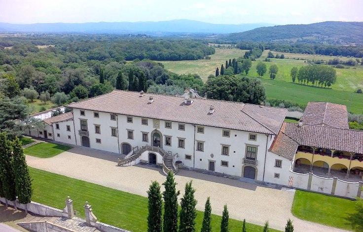 ADSI.Arezzo_Villa Monsoglio_panoramica.jpg