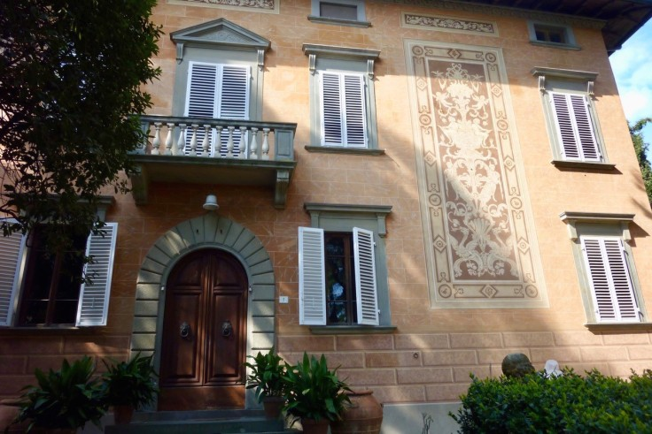 ADSI.Pistoia_Villa Amalia (Franchini)_facciata2.jpg
